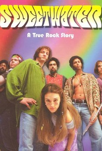 Sweetwater: A True Rock Story