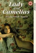 Lady of the Camelias (La storia vera della signora dalle camelie)