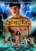 Zombadings 1: Patayin sa shokot si Remington (Remington and the Curse of the Zombadings)
