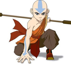 Avatar The Last Airbender Rotten Tomatoes
