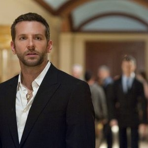 silver linings playbook movie quotes rotten tomatoes