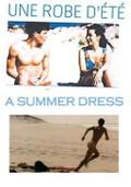 Une robe d'�t� (A Summer Dress)