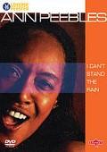 Ann Peebles: I Can't Stand the Rain