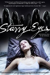 Starry Eyes Stream
