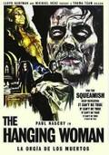 Terror of the Living Dead (La org�a de los muertos) (The Hanging Woman)