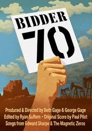 Bidder 70
