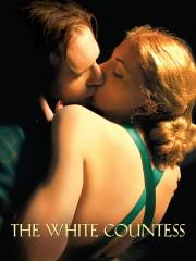 The White Countess