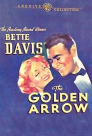 The Golden Arrow