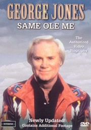George Jones: Same Ole Me