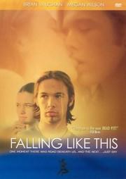 Falling Like This