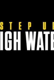 Step Up High Water Season 1 Rotten Tomatoes