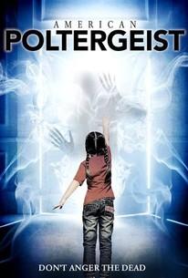 American Poltergeist