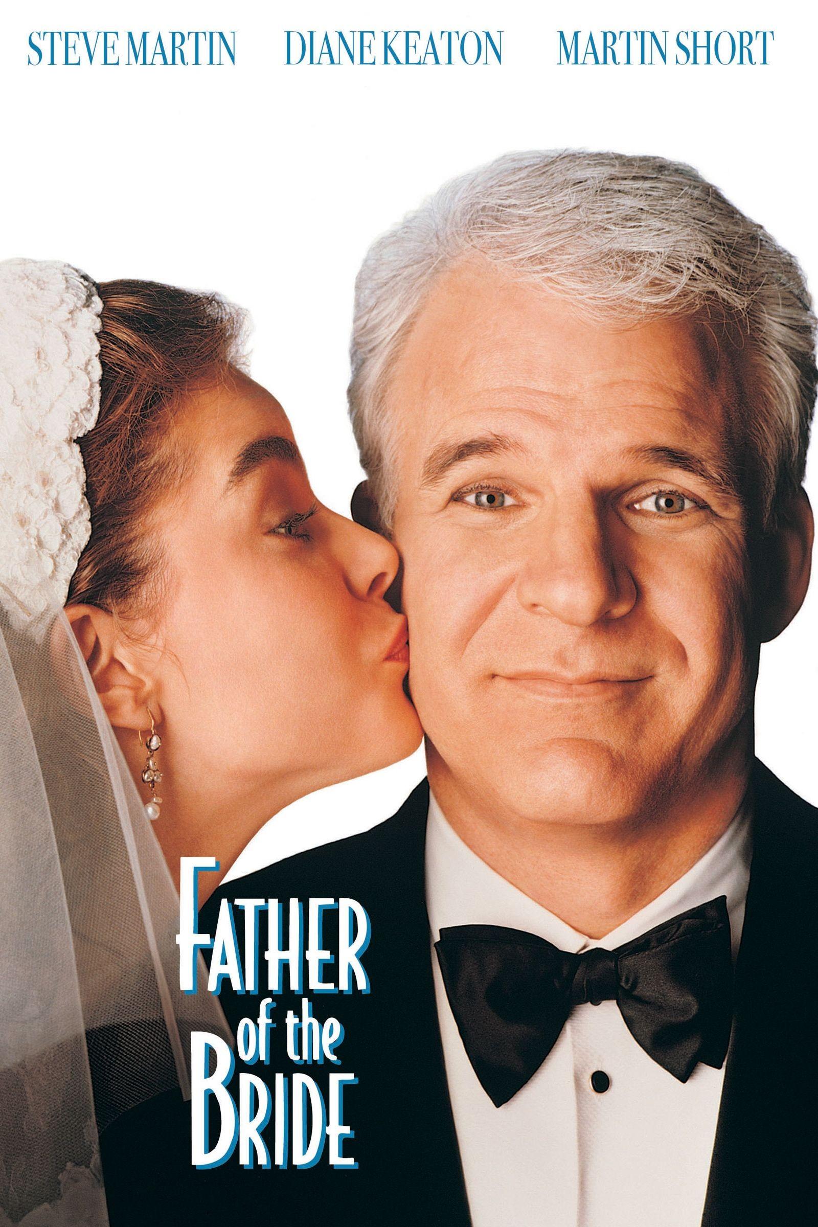 दुल्हन के पिता (1991) - सड़े हुए टमाटर