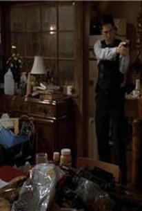 Criminal Minds - Season 2 Episode 15 - Rotten Tomatoes