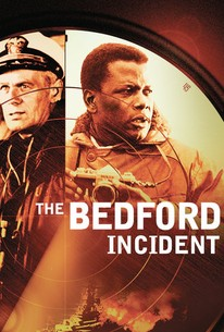 The Bedford Incident