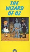 Ozu no mah�tsukai (The Wizard of Oz)