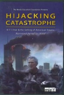 Hijacking Catastrophe