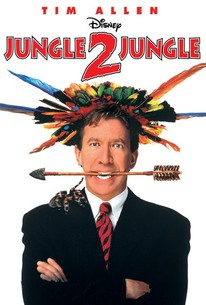 george of the jungle 2 torrent download