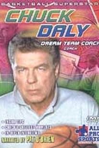 Basketball Superstar - Chuck Daly: Dream Team Coach
