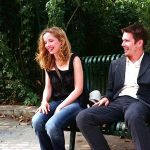 before sunset full movie free download