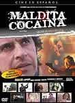 Maldita Cocaina