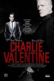 Charlie Valentine