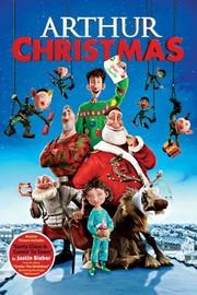 Arthur Christmas Brother.Arthur Christmas 2011 Rotten Tomatoes