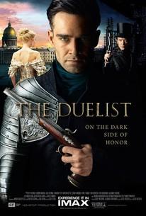 The Duelist (Duelyant)