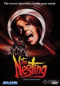 The Nesting (Massacre Mansion)(Phobia)