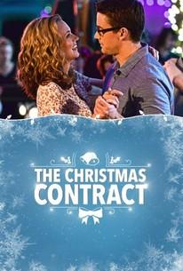 Christmas Contract 2020 The Christmas Contract 2020 – Christmas Playlist