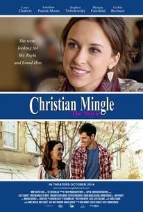 Beoordelingen Christian Mingle dating site VH1 dating show mysterie