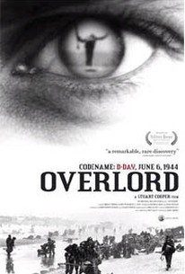 overlord 1975 rotten tomatoes