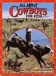 All About Cowboys Part 1