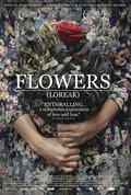 Flowers (Loreak)
