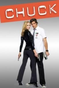 chuck season 1 5 torrent