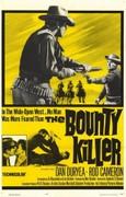 The Bounty Killer