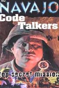 navajo code talkers 2002 rotten tomatoes