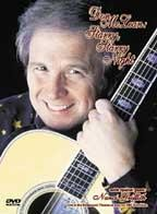 Don McLean - Starry, Starry Night