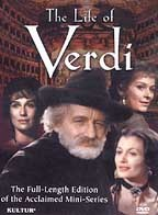 Life of Verdi