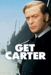 Get Carter