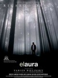 El Aura (The Aura)