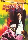Angelitos del Trapecio
