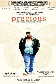 Precious: Based on the Novel Push by Sapphire