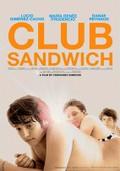 Club S�ndwich (Club Sandwich)