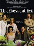 The Flower of Evil
