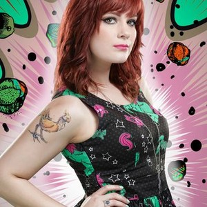 Molly McIssac