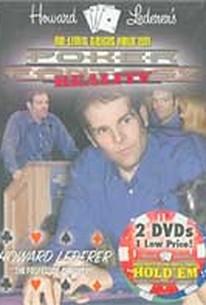 Howard Lederer - Poker Fantasy Reality