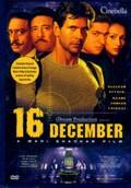 16 December