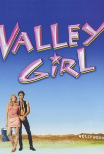 Movies dating 2021 valley (!) a best girl 13 Best