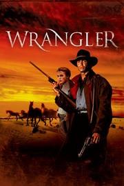Outback (Wrangler)